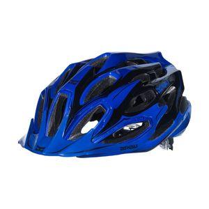 capacete-para-bicicleta-mtb-mountain-bike-marca-kali-modelo-maraka-xc-zone-azul-com-preto