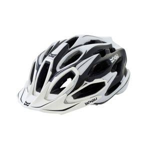 capacete-para-bicicleta-mtb-mountain-bike-marca-kali-modelo-maraka-xc-zone-branco-com-preto