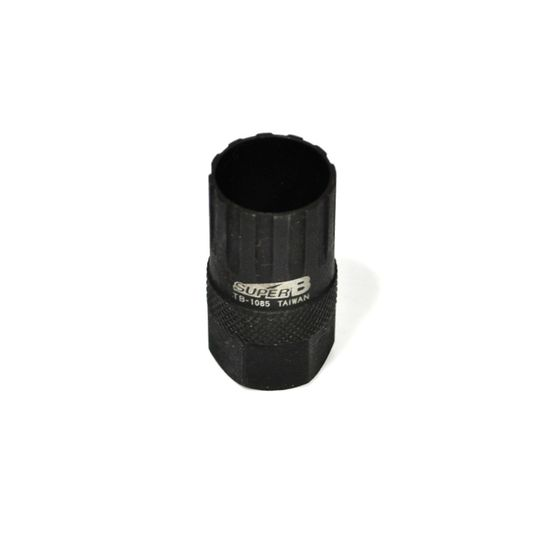 chave-extratora-de-roda-livre-padrao-shimano-de-6-e-7-velocidades-super-b-tb-1085