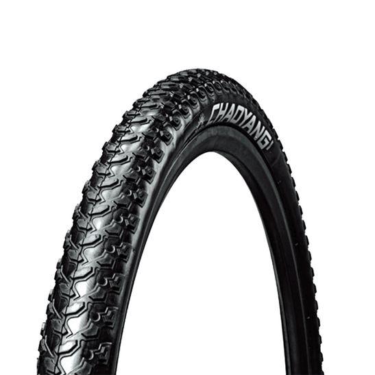 pneu-em-kevlar-aro-29-chaoyang-modelo-merlin-29x2.20-com-protecao-antifuro-leve-compativel-com-tubeless-ready-120-tpi