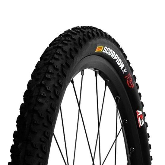 pneu-pirelli-mb-3-para-mountain-bike-aro-29x2.0-em-kevlar-com-protecao-antifuro-aps-dual-compound