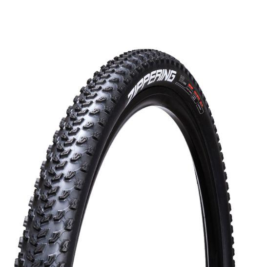 pneu-chaoyang-mountain-bike-aro-29-2.20-zippering-tr-tubeless-ready-120-tpi-com-protecao-antifuro