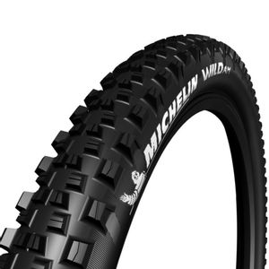 pneu-michelin-wild-am-29x2.35-mixed-tubeless-ready-tr-de-alta-qualidade