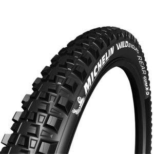 pneu-wild-enduro-29x2.40-competition-line-tr-tubeless-ready-com-camada-antifuro-all-mountain