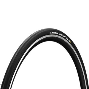 pneu-speed-road-michelin-lithion-3-700x25-duravel-extra-grip-de-alta-qualidade