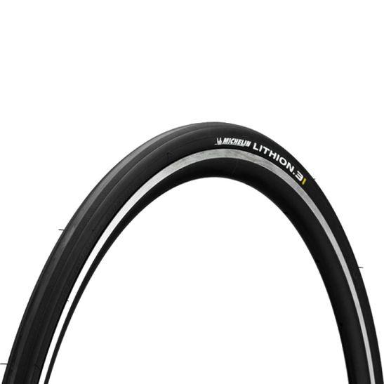 pneu-speed-road-michelin-lithion-3-700x25-duravel-extra-grip-de-alta-qualidade