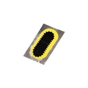 unidade-remendo-grande-oval-vipal-rbm-02-estrela-tip-top-66mm