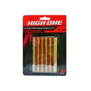kit-com-5-pecas-de-macarrao-para-reparo-em-penu-tubeless-high-one