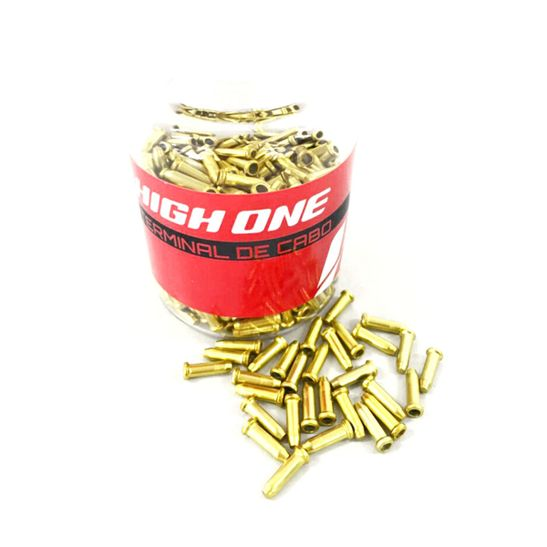 kit-com-500-unidades-de-terminais-de-cabos-de-freio-e-de-cambios-dourado-high-one