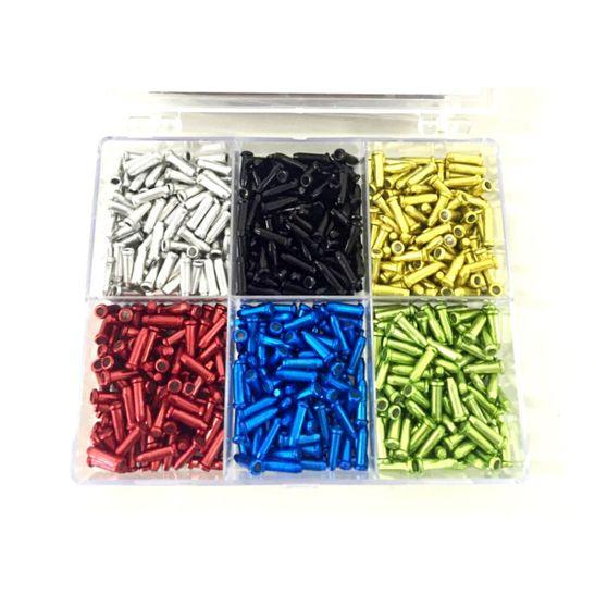 kit-de-terminal-de-cabo-de-cambio-ou-de-freio-colorido-preto-natural-azul-verde-amarelo-e-vermelho-em-aluminio-