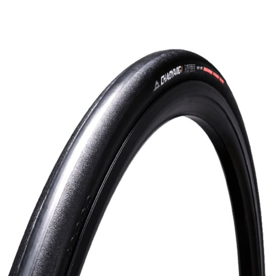 pneu-speed-road-bike-kevlar-chaoyang-viper-com-protecao-anti-furo-sharkskin