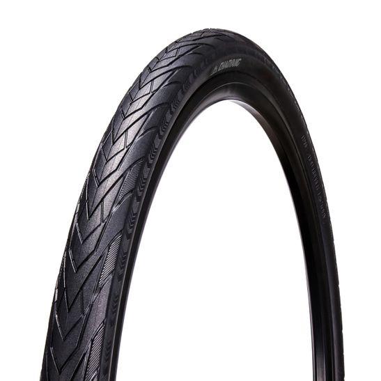 pneu-urbano-para-bicicleta-aro-26-1.5-kestrel-city-h481