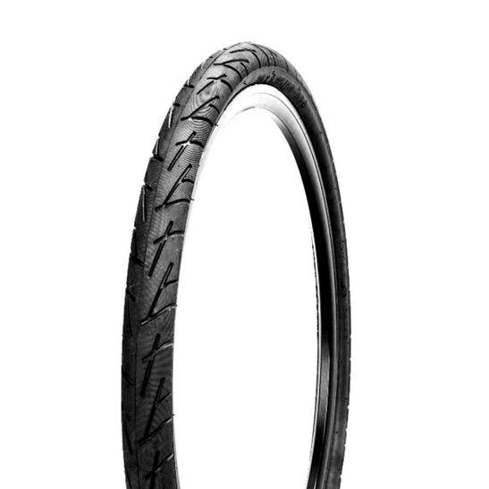 pneu-slick-chaoyang-h-5207-urbano-de-qualidade-slick-liso