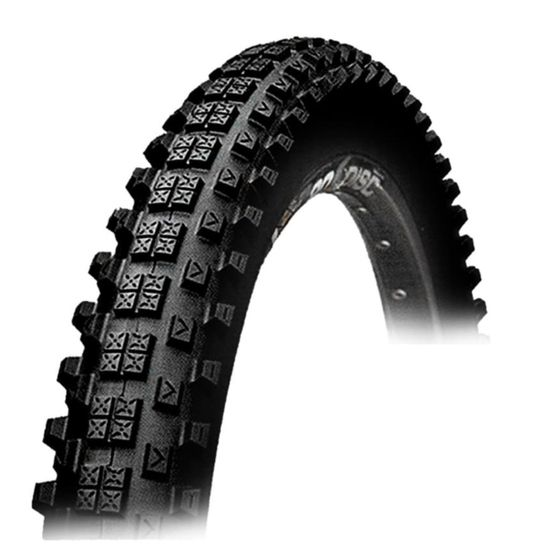 pneu-chaoyang-aro-26-2.70-largo-para-enduro-freeride-downhill-de-qualidade-resistente