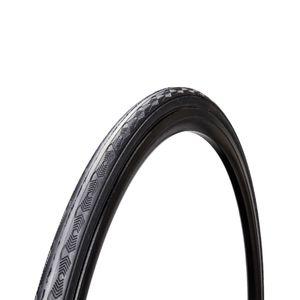 pneu-para-bicicleta-speed-aro-700-attack-pard-23-700x23