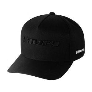 bone-hupi-br-snapback-preto-com-bordado-preto-em-relevo-all-black