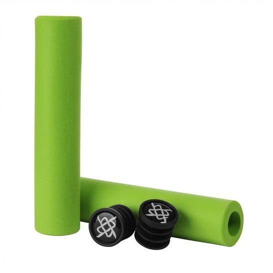 manopla-em-silicone-lisa-hupi-nacional-verde-com-tampa-personalizada-de-alta-qualidade