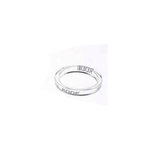anel-espacador-movimento-de-direcao-marca-kode-em-acrilico-transparente-bonito-estilo