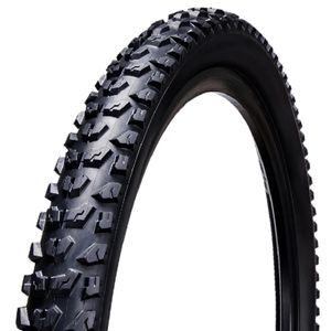 pneu-downhill-aro-26-chaoyang-gladiator-2.35-dh-h-5136-enduro-bicicleta-trava-alta