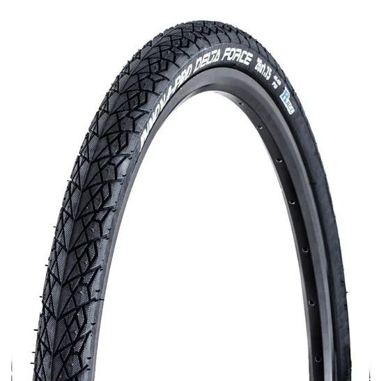 pneu-slick-innova-pro-modelo-delta-force-29x1.75-de-alta-qualidade-race-em-kevlar