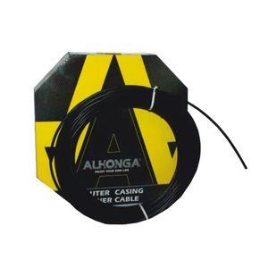 conduite-para-cambio-de-bicicleta-marca-alhonga-linear-e-com-teflon-de-4mm