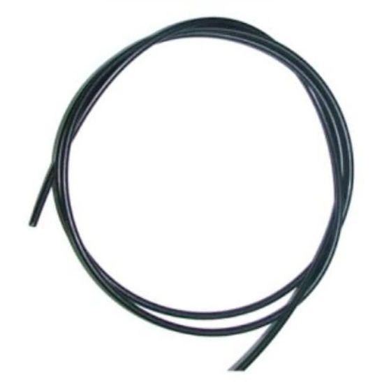 mangueira-para-freio-hidraulico-bicicleta-marca-xon-xdh-h1-05x2.3mm-para-freios-mineral-shimano