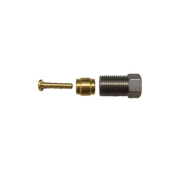 kit-de-conexao-para-freio-hidraulico-padrao-shimano-com-pino-e-conectores-marca-xon-xdh-h1-pt-a