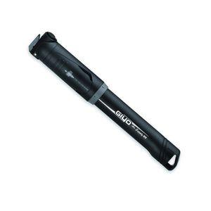 bomba-para-bicicleta-valvula-de-bico-fino-e-bico-gross-com-mangueira-e-suporte-para-quadro-gp-86pp-nylon
