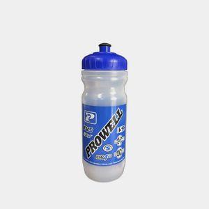 caramanhola-garrafinha-para-bicicleta-prowell-transparente-com-azul-550ml-de-qualidade