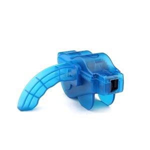 box-com-pinceis-para-limpeza-da-corrente-de-alta-qualidade-luft-com-aplicacao-de-oleo