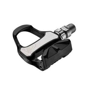pedal-para-speed-clip-marca-vp-components-modelo-r73-com-taquinhos-no-padrao-look