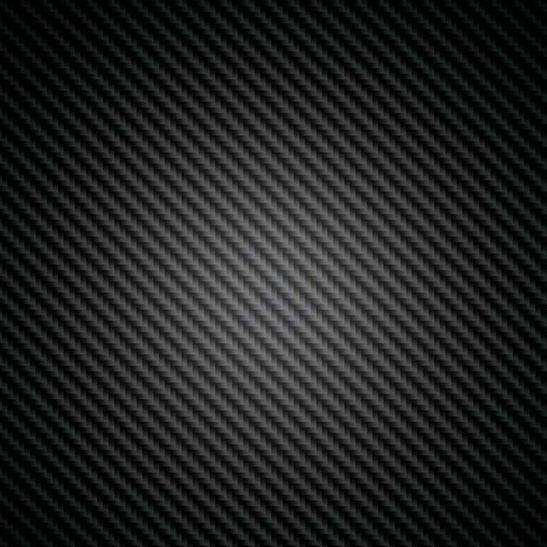 protetor-de-quadro-xon-x-on-adesivo-preto-estilo-carbono-carbon-grande-com-30cm-x-26cm