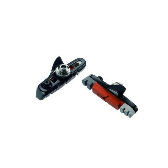 sapata-em-aluminio-leve-preto-para-freio-speed-mountain-bike-com-refil-colorido-com-55mm
