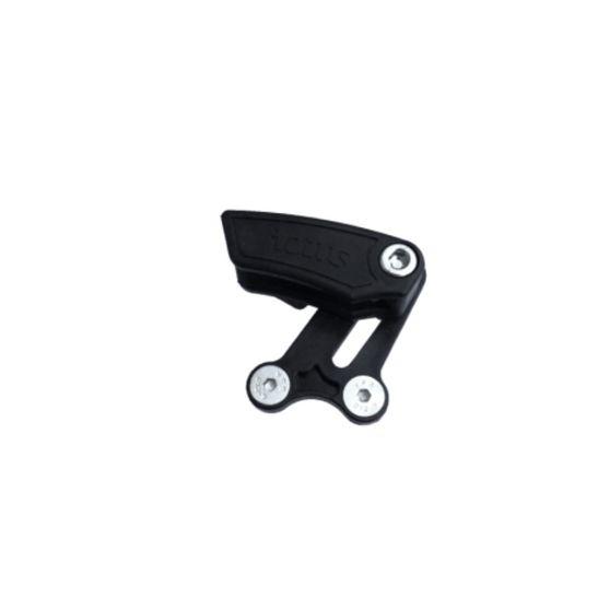 guia-de-corrente-para-bicicleta-ictus-com-sistema-direct-mountain-em-nylon-de-qualidade