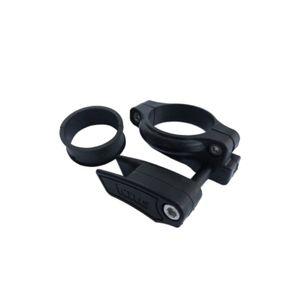 guia-para-corrente-de-bicicleta-ictus-em-nylon-preto-de-qualidade-com-abracadeira-31.8-34.9mm