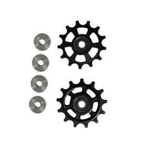 roldana-para-cambio-de-mountain-bike-mtb-ictus-para-cambio-xtr-para-12-velocidades-rolamentada