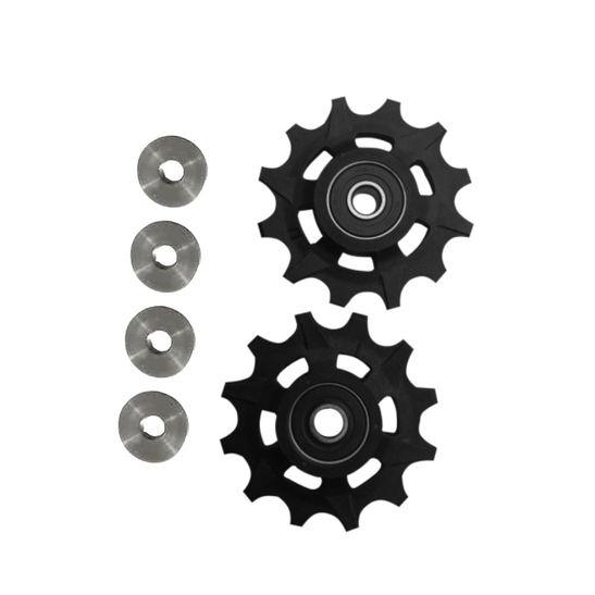 roldana-para-cambio-mountain-bike-mtb-ictus-nylon-ictus-de-qualidade-rolamentada