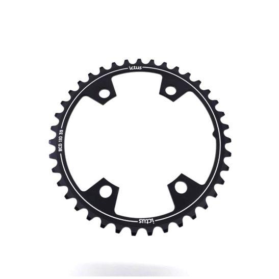 coroa-para-pedivela-de-bicicleta-com-39-dentes-assimetrica-bcd-110-com-4-parafusos-assimetrica-icts-em-aluminio-7075-cnc