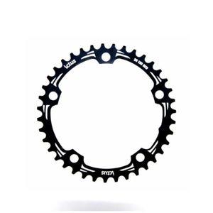 coroa-para-pedivela-de-bicicleta-com-39-dentes-assimetrica-bcd-110-com-5-parafusos-ictus-em-aluminio-7075-cnc
