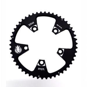 coroa-compacta-ictus-com-50-dentes-para-pedivela-com-5-parafusos-de-bicicleta-speed-road-