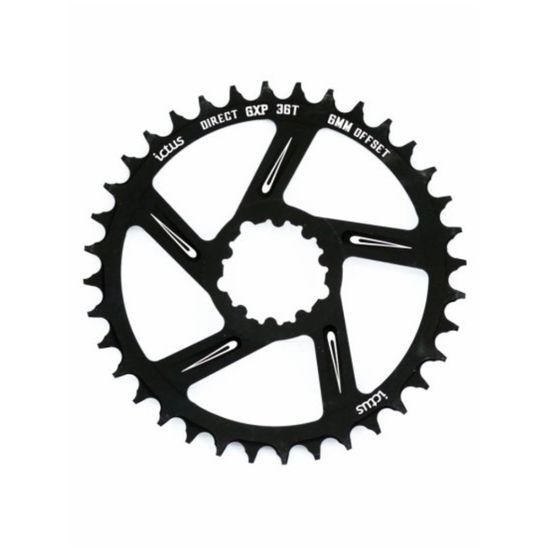 coroa-com-36-dentes-ictus-para-pedivela-mountain-bike-mtb-direct-mount-padrao-gxp-com-6mm-de-offset