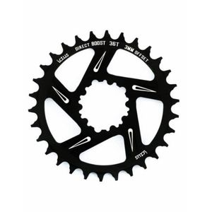 coroa-para-mtb-mountain-bike-sistema-direct-boost-sram-36-dentes-com-offset-de-3mm