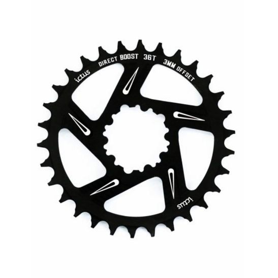coroa-para-mtb-mountain-bike-sistema-direct-boost-sram-36-dentes-com-offset-de-3mm