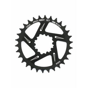 coroa-para-mtb-mountain-bike-sistema-direct-boost-sram-32-dentes-com-offset-de-3mm