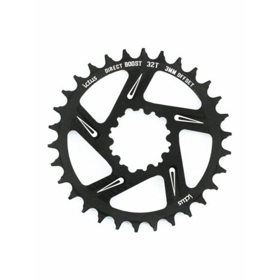 coroa-para-mtb-mountain-bike-sistema-direct-boost-sram-32-dentes-com-offset-de-3mm