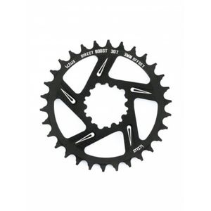 coroa-para-mtb-mountain-bike-sistema-direct-boost-sram-30-dentes-com-offset-de-3mm