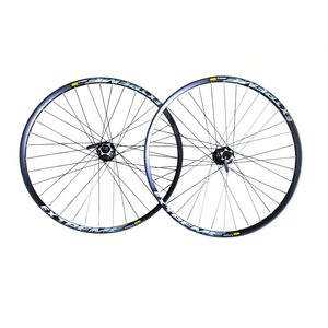 roda-para-bicicleta-mtb-mountain-bike-aro-29-de-qualidade-aro-vzan-extreme-cubo-shimano-tx-506-para-freio-a-disco-com-6-parafusos-resistente-de-qualidade