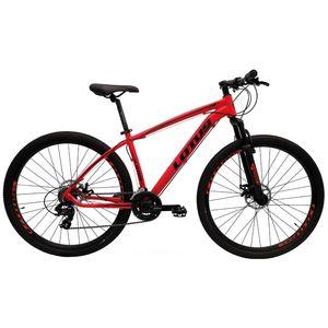 bicicleta-lotus-de-alta-qualidade-vermelho-com-preto-com-21-marchas-componentes-shimano-e-suspensao-dianteira