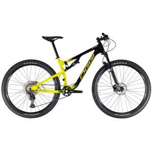 mountain-bike-de-carbono-mtb-full-suspension-oggi-cattura-sport-2021-suspensao-e-shock-manitou-grupo-shimano-deore-12v-m6100-full-carbon-preto-e-amarelo
