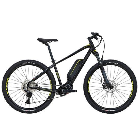 bicicleta-eletrica-mountain-bike-oggi-8.3-de-alta-qualidade-com-motor-shimano-7500-grupo-deore-de-11-velocidades-e-suspensao-rock-shox